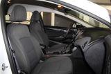 2017 Chevrolet Cruze LT I NO ACCIDENTS I REAR CAM I REMOTE START I HEATED SEATS