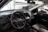 2017 Ford Escape SE NO ACCIDENTS I BIG SCREEN I REAR CAM I CARPLAY I H. SEATS