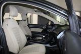 2017 Ford Edge SE I REAR CAM I PUSH START I KEYLESS ENTRY I CRUISE I BT