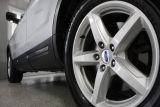 2016 Ford Explorer 4WD XLT NO ACCIDENTS I NAVIGATION I REAR CAM I PUSH START