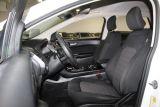 2017 Ford Edge SE I REAR CAM I KEYLESS ENTRY I POWER OPTIONS I CRUISE I BT