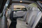 2015 Hyundai Sonata NO ACCIDENTS I REAR CAM I HEATED SEATS I KEYLESS ENTRY I BT