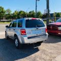 2012 Ford Escape Pre-Owned Special Price- XLT-4X4 4 Cyl.