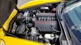 2006 Chevrolet Corvette LS2