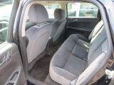 2012 Chevrolet Impala LS, 1 OWNER, SUPER CLEAN
