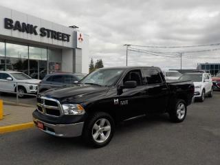 Used 2017 RAM 1500 PHOTO'S COMING SOON for sale in Gloucester, ON