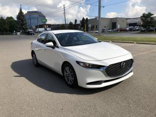 Used 2019 Mazda MAZDA3 GS | AWD | BACK UP ] B.SPOT | HEATED SEATS for sale in Toronto, ON