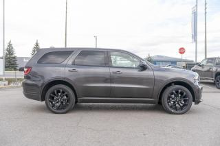 New 2020 Dodge Durango SXT for sale in Concord, ON