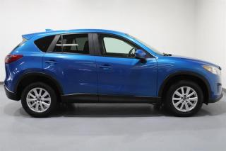 Used 2013 Mazda CX-5 WE APPROVE ALL CREDIT for sale in Mississauga, ON