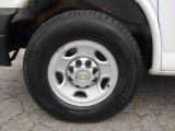 2010 Chevrolet Express LS 12Passenger Loaded Certified 151,000Km