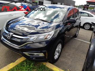 Used 2016 Honda CR-V AWD 5dr SE, BAS KILOMETRAGE, WOWW for sale in Beauport, QC