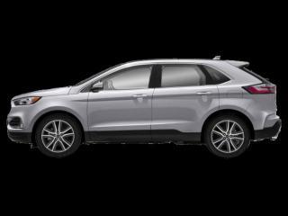 New 2020 Ford Edge Titanium for sale in Niagara Falls, ON