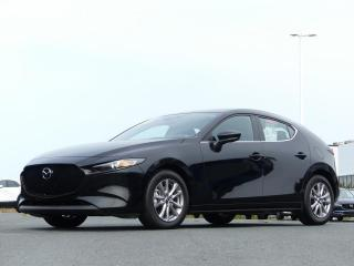 Used 2020 Mazda MAZDA3 Sport GS AWD DEMO for sale in St-Georges, QC