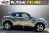2014 Nissan Juke SL / LEATHER / MOONROOF / NAVI / BACKUP CAM / Photo37