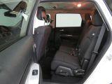 2018 Dodge Journey SXT AWD 7 Passenger Backup Camera