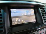 2015 Nissan Pathfinder SL AWD Leather Backup Camera 7 Pass