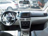 2012 Volkswagen Routan REARCAM|DVD|LEATHER|ALLOYS|PWR. SLIDING DOORS