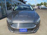 2013 Ford Fusion SE,SUPER LOW KM,FOG LIGHTS,ALLOYS,BLUETOOTH