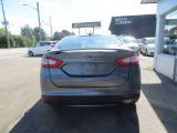 2013 Ford Fusion SE,SUPER LOW KM,FOG LIGHTS,ALLOYS,BLUETOOTH