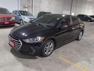 Used 2018 Hyundai Elantra GL AUTO *** BEST PRICE IN OTTAWA!!! *** for sale in Nepean, ON