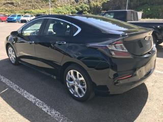 Used 2018 Chevrolet Volt Premier à hayon 5 portes for sale in Val-David, QC