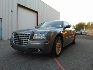 Used 2006 Chrysler 300 ****VÉHICULE TRES PROPRE*****INSPECTÉ*** for sale in St-Eustache, QC