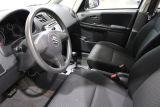 2013 Suzuki SX4 5Dr JLX FWD