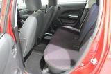2014 Mitsubishi Mirage WE APPROVE ALL CREDIT
