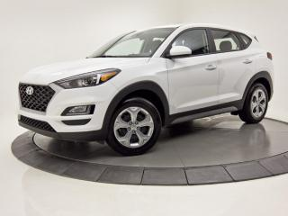 Used 2019 Hyundai Tucson ESSENTIAL AWD SAFETY PACK CAM DE RECUL for sale in Brossard, QC