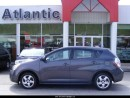 Used 2009 Pontiac Vibe for sale in New Glasgow, NS