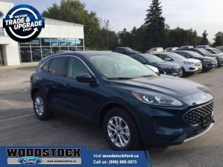 New 2020 Ford Escape SE 4WD  - $218 B/W for sale in Woodstock, ON