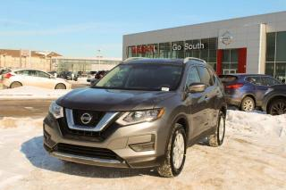 New 2020 Nissan Rogue Special Edition for sale in Edmonton, AB