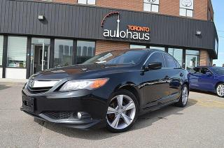 Used 2013 Acura ILX Dynamic for sale in Concord, ON