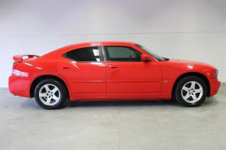 Used 2010 Dodge Charger RWD Sdn XST for sale in London, ON