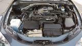 2010 Mazda Miata MX-5 GX