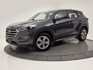 Used 2017 Hyundai Tucson FWD 2.0L CAMÉRA DE RECUL BLUETOOTH for sale in Brossard, QC