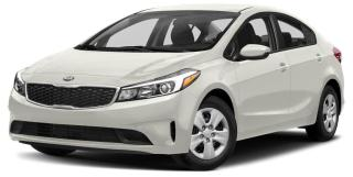 Used 2018 Kia Forte for sale in Carleton Place, ON