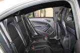 2016 Mercedes-Benz CLA-Class CLA250 4MATIC I NAVIGATION I REAR CAM I LEATHER I BT