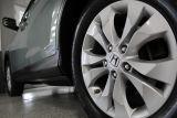 2013 Honda CR-V EX NO ACCIDENTS I SUNROOF I REAR CAM I HEATED SEATS I BT