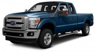 Used 2016 Ford F-250 for sale in Stouffville, ON
