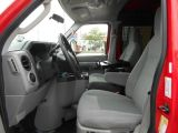 2012 Ford E-250 CARGO 5.4L Loaded Rack Divider Shelving 102,000KMs
