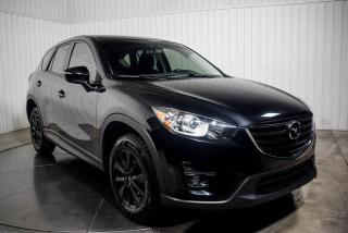 Used 2016 Mazda CX-5 Gs Toit Nav Mags for sale in St-Hubert, QC