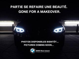 Used 2018 BMW 4 Series 430i 430i xDrive Cabriolet for sale in Dorval, QC