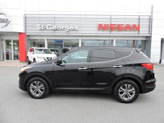 Used 2016 Hyundai Santa Fe Sport 2.4L Premium 4 portes TI for sale in St-Georges, QC