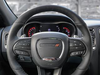 New 2020 Dodge Durango GT for sale in Concord, ON