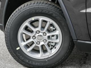 New 2020 Jeep Grand Cherokee Laredo for sale in Concord, ON