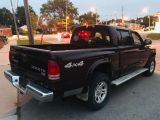 2004 Dodge Dakota V8 SLT QUAD CAB 4X4