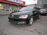 2014 Volkswagen Jetta TDI DIESEL  HIGHLINE