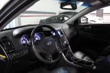 2011 Hyundai Sonata LIMITED I NO ACCIDENTS I LEATHER I SUNROOF I HEATED SEATS