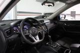 2017 Nissan Rogue NO ACCIDENTS I REAR CAM I HEATED SEATS I KEYLESS ENTRY I BT